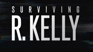 Documentaire Surviving R. Kelly vanaf 20 september te zien bij Videoland