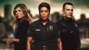Dramaserie 9-1-1 gaat woensdag van start op Fox
