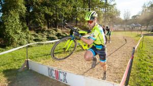 DVV Trofee veldrijden Flandriencross live op tv
