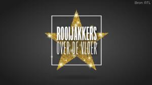 Eerste aflevering Rooijakkers over de vloer met o.a. Ronald Koeman woensdag op tv