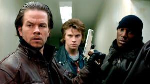 Enerverende misdaadfilm Four Brothers zie je dinsdag op RTL 7