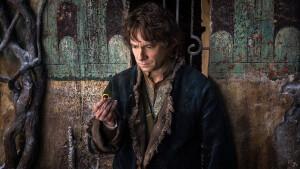 Episch avontuur The Hobbit: The Battle of the Five Armies zie je woensdag op RTL 7