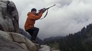 Episch oorlogsdrama The Deer Hunter vrijdag te zien op Veronica