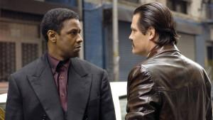Epische misdaadfilm American Gangster zie je vrijdag op Net5