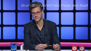 Erik Dijkstra opvolger Kees Driehuis bij Per Seconde Wijzer