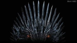 Fans Game Of Thrones starten petitie voor nieuw laatste seizoen