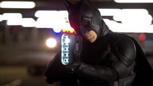 Fantastische superheldenfilm The Dark Knight Rises zaterdag op Veronica