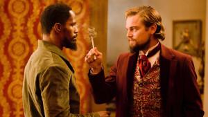 Fantastische Tarantino-western Django Unchained vrijdag te zien op Veronica