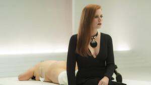 Fantastische thriller Nocturnal Animals zondag te zien op SBS9
