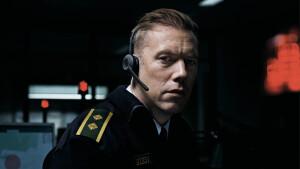Fantastische thriller The Guilty (Den skyldige) vrijdag te zien op NPO 3