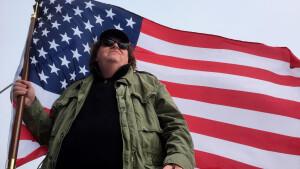 Fascinerende documentaire Where to Invade Next? vrijdag te zien op NPO 3