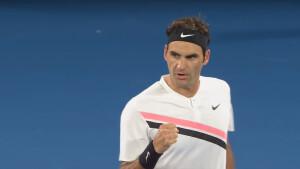 Federer - Nadal live op tv in halve finale Roland Garros