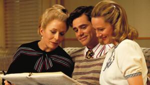 Fenomenaal filmdrama The Truman Show zaterdag te zien op Spike