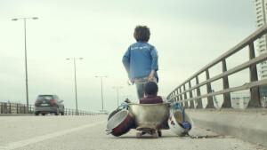 Fenomenaal Libanees drama Capernaum zie je woensdag op Canvas