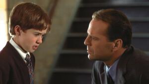 Fenomenale horrorthriller The Sixth Sense zie je zondag op Veronica