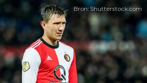 Feyenoord - sc Heerenveen live op tv