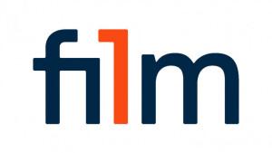 Film1 gaat toch door met lineaire uitzendingen en op internet