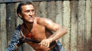 Filmklassieker Spartacus vrijdag 7 februari op Canvas in plaats van The Big Short