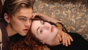Filmklassieker Titanic vanaf vrijdag (13 augustus) te zien op Disney Plus