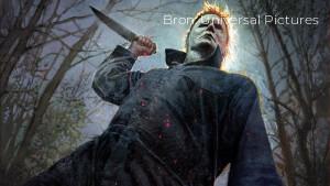 Filmrecensie: Halloween