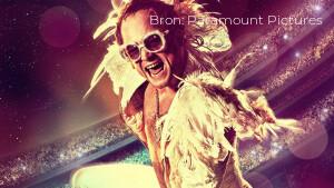 Recensie: Rocketman is een weergaloze ode aan zanger Elton John