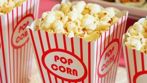 Films om naar uit te kijken in 2020