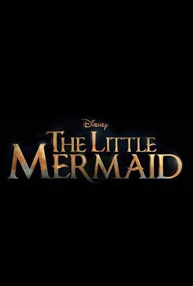 The Little Mermaid (2020)