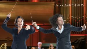 Finale Maestro zondag op NPO 1: wie gaat er winnen?