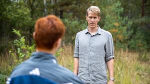 Finse thrillerserie Man In Room 301 start vrijdag 1 januari bij NPO 3