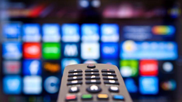Fox-zenders blijven te zien bij KPN