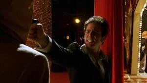 Fraaie film Confessions of a Dangerous Mind vrijdag te zien op België Eén