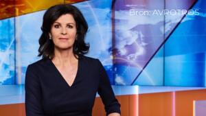 EenVandaag-Erasmusdebat afgelast na aanslag in Utrecht
