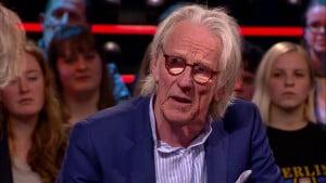 Freek de Jonge en Loes Luca in nieuw seizoen Volle Zalen