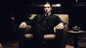 Geniale misdaadfilm The Godfather, Part II is vrijdag 8 januari te zien op Spike