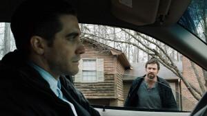 Geniale thriller Prisoners zie je donderdag 2 juli op Canvas