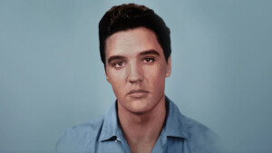 Veelgeprezen documentaire Elvis Presley: The Searcher te zien op Canvas