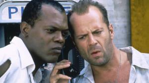 Geweldige actiefilm Die Hard with a Vengeance dinsdag te zien op Veronica
