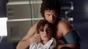 Geweldige eerste X-Men film zaterdag te zien op Veronica