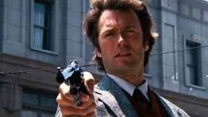 Gids.tv-klassieker: recensie Dirty Harry (1971)