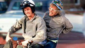Gids.tv-klassieker: recensie Dumb and Dumber (1994)