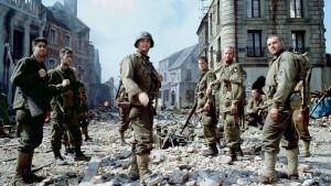 Gids.tv-klassieker: recensie Saving Private Ryan (1998)