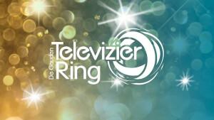 Gouden Televizier-Ring 2019: zo kun je stemmen