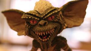 Gremlins krijgen eigen animatieserie