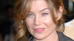 Grey's Anatomy krijgt twee nieuwe seizoenen
