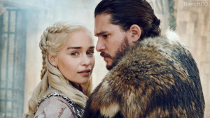 HBO maakt spin-off Game Of Thrones over Huis Targaryen