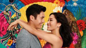 Gids.tv klassieker: Recensie Crazy Rich Asians