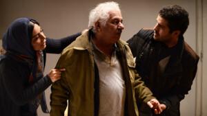 Heftig Iraans drama The Salesman (Forushande) zaterdag te zien op NPO 2