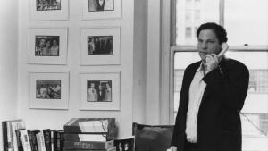 Heftige docu Untouchable over Harvey Weinstein donderdag te zien op NPO 2