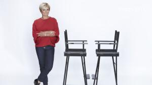 Het spijt me keert terug op RTL 4 met Caroline Tensen als presentatrice