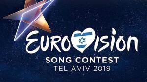 Hoe kun je het Songfestival 2019 LIVE kijken?